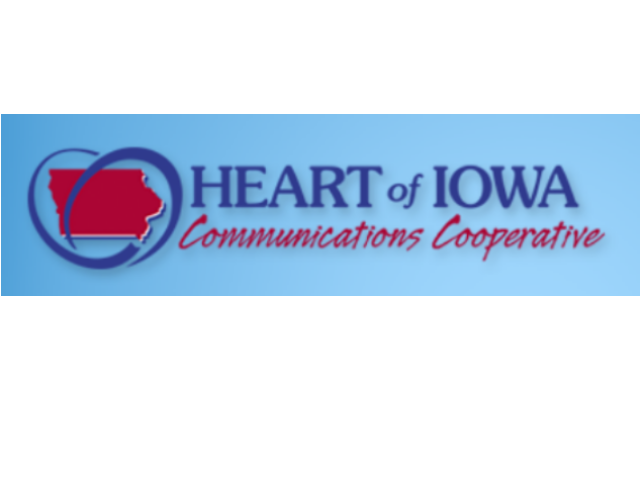 Heart-of-Iowa-Communications-Cooperative-640-480