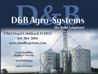 D-AND-B-AGROSYSTEMS-SEPTEMBER-2021