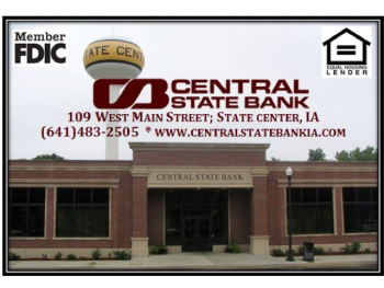 Central-State-Bank-640x480-New-11_17