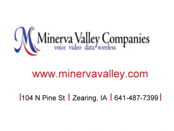 Minerva-Valley-General-640-480