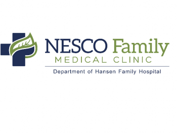 NESCO-FAMILY-MEDICAL-CLINIC-DEP-HANSEN