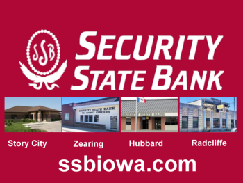 SECURITY-STATE-BANK-2020-LOGO