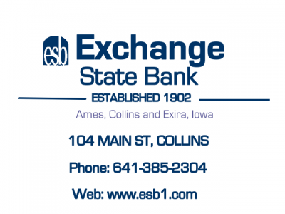 Exchange-State-Bank-Collins