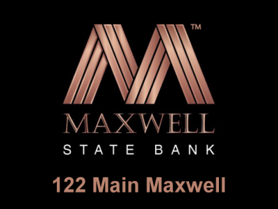 MAXWELL-STATE-BANK-NEW-LOGO