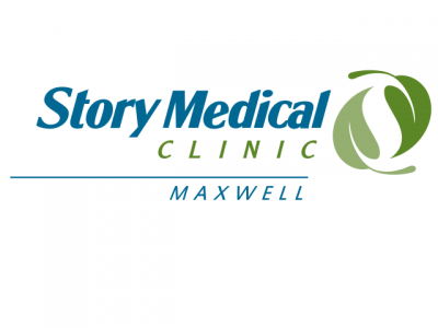 Story-County-Medical-Clinic-Maxwell