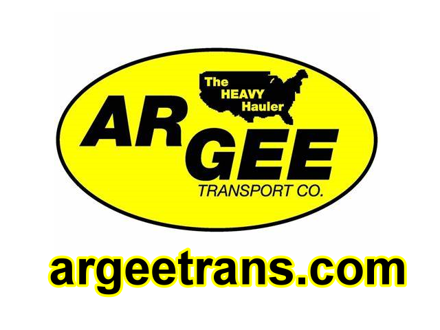 ARGEE-TRANSPORTS