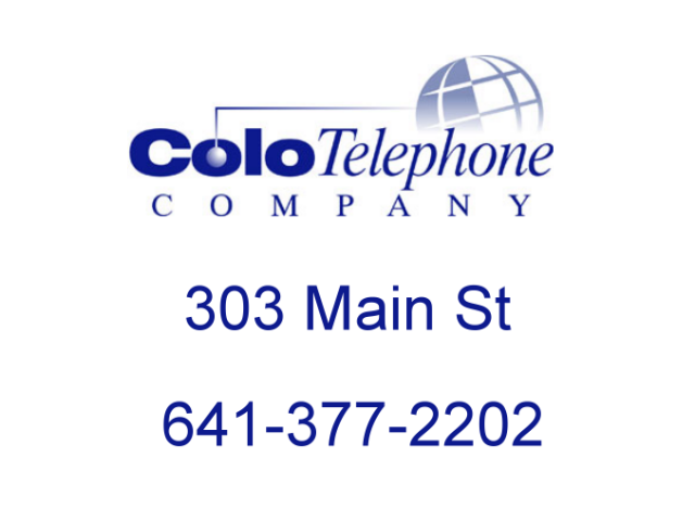 COLO-TELEPHONE-COMPANY-NEW-2018