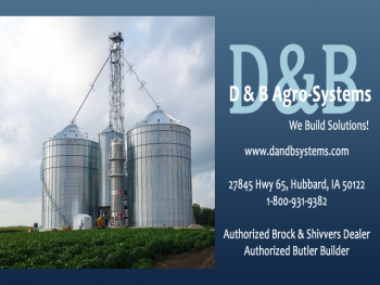 D-AND-B-AGRO-SYSTEMS-NEW