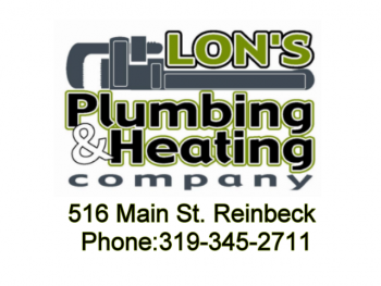 Lons-NEW-2018-Plumbing-and-Heating-640-480