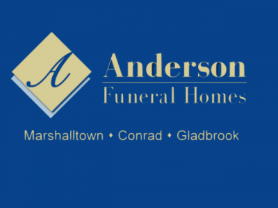 ANDERSON-Funeral-Homes
