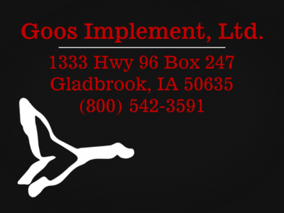 GOOSE-IMPLEMENT-NEW-LOGO