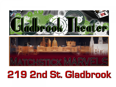 Gladbrook-Theater-and-Matchstick-Marvels-640-480