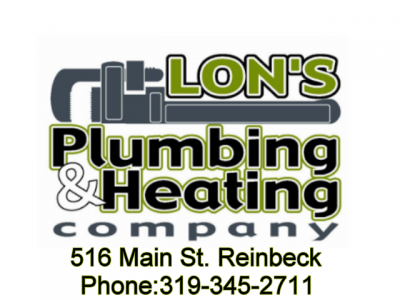 LONS-PLUMBING-AND-HEATING-UPDATED