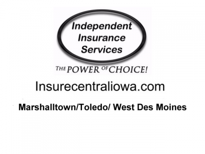 INDEPENDENT-INSURANCE-UPDATED