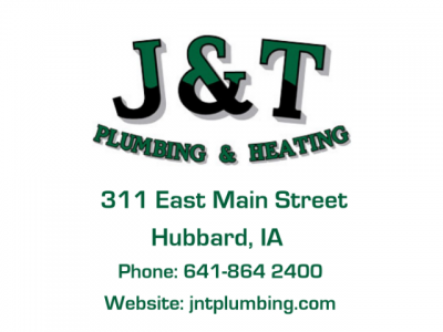 JT-NEW-2018-PLUMBING-AND-HEATING