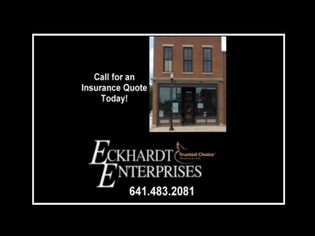 Eckhardt-Enterprises-640-480