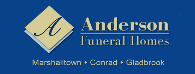 Anderson Funeral 620x240